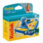 Appareil photo jetable Kodak Ultra Sport 27 Poses