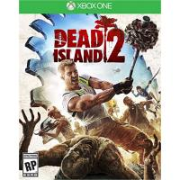 ANT DEAD ISLAND 2 XBOX ONE