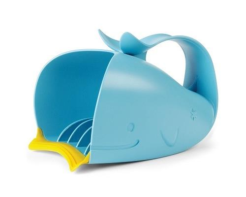 Rince tête Moby Skip Hop