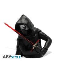 Tirelire Kylo Ren Star Wars Obyz