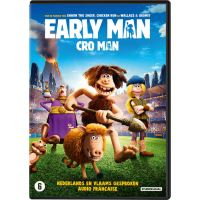 Early man-BIL