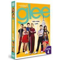 L'intégrale de la Saison 4 DVD