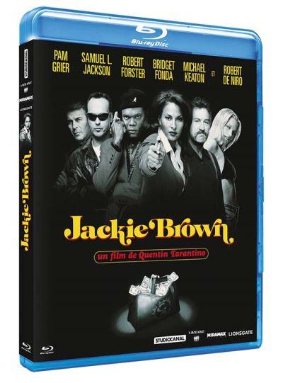 Jackie-Brown-Blu-ray.jpg