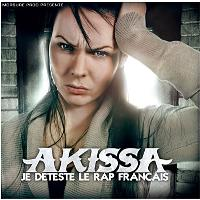 akissa apparence trompeuse