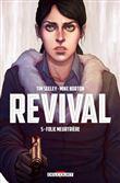 Revival T5 - Folie meurtrière