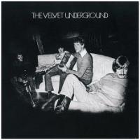 The Velvet Underground - LP, inclus coupon de téléchargement