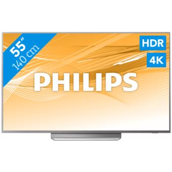 Philips 55PUS8303/12 UHD