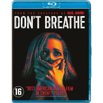 DON T BREATHE-BLURAY-BIL