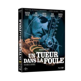 UN TUEUR DANS LA FOULE-FR-BLURAY