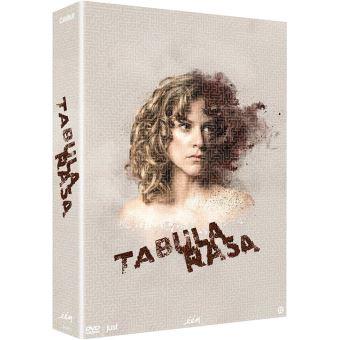 Tabula Rasa-NL