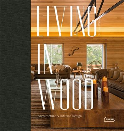 Living in Wood