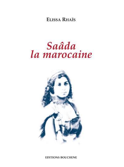 Saada la marocaine