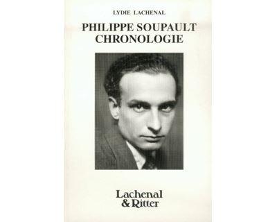Philippe Soupault