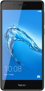 Smartphone Honor 6c Double SIM 32 Go Gris