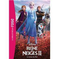 Disney Bibliotheque Rose Et Verte Idees Et Achat Livres