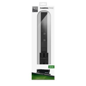 Stand pour Caméra Pour Kinect Big Ben Xbox One