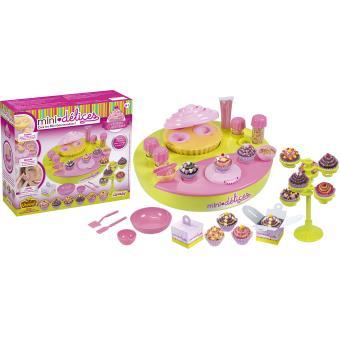 Mini Delice Machine A Faire Des Cake Pop
