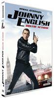 Johnny English - Johnny English