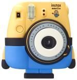 FJI Appareil photo instantané Fujifilm Instax Mini 8 Minion