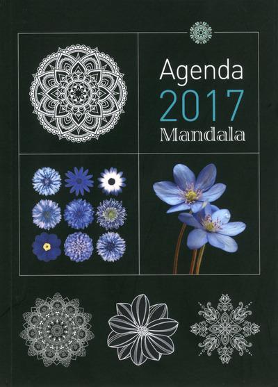 Agenda 2017 Mandala