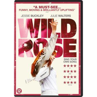 Wildrose-NL