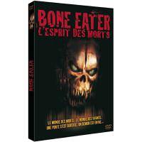 Bone Eater, l'esprit des morts