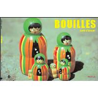 Bouilles