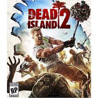 ANT DEAD ISLAND 2 PC