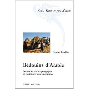 Bédouins d'Arabie