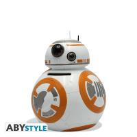 Tirelire BB8 Star Wars Obyz