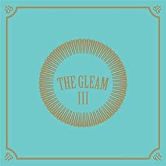 Lp-the third gleam