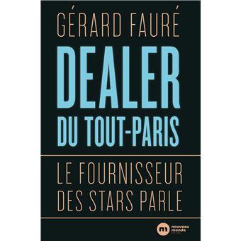 Dealer du Tout-Paris