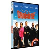 La Croisière - 2 DVD