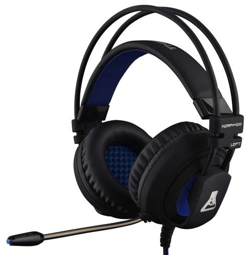 Casque Gaming The G Lab Korp 400