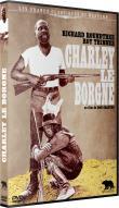 Charley Le Borgne DVD
