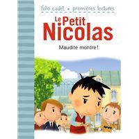 Les beaux jours du Dr Nicolas (French Edition)