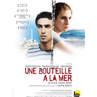 MER COSTNER A FILM GRATUITEMENT TÉLÉCHARGER BOUTEILLE LA UNE KEVIN