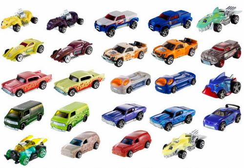 voiture hot wheels color change voiture achat prix fnac - Voitures Hot Wheels