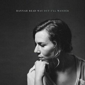 Way Out I'll Wander