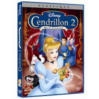 Cinderella 2: Dreams