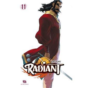 RadiantRadiant