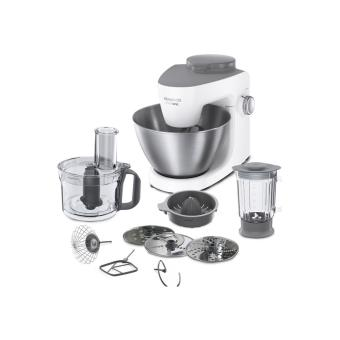 KENWOOD KHH321 FOOD PROCESSOR