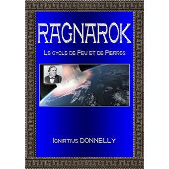 """Résultat de recherche d'images pour """"ragnarock"""""""