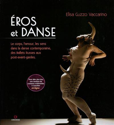 Eros et danse