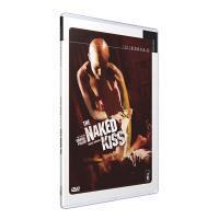 The Naked kiss - Edition Pocket