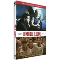 Le miracle de Berne DVD
