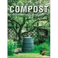 Compost, un fertilisant naturel