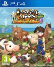Home Games Lumière d'espoir Edition Spéciale PS4