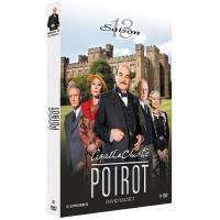 Coffret intégral de la Saison 13 DVD