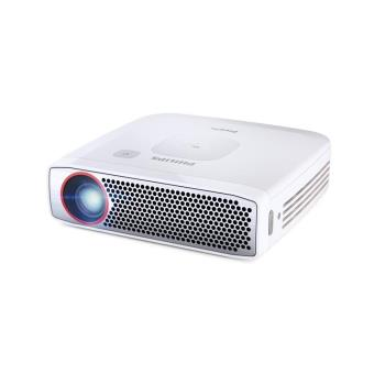 PHILIPS FND PPX4835 - 720P